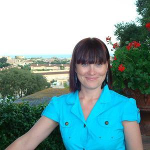 Юлия, 41 год, Сургут