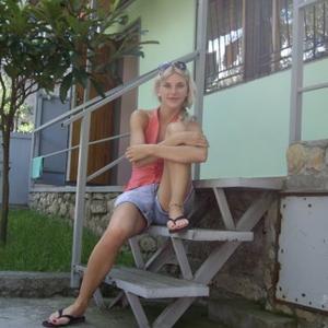 Таня, 36 лет, Магадан