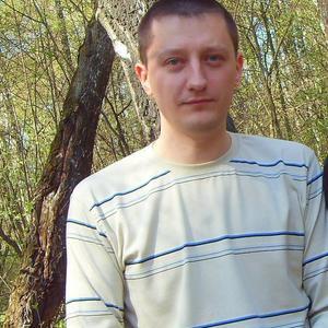 Серж, 37 лет, Алексин