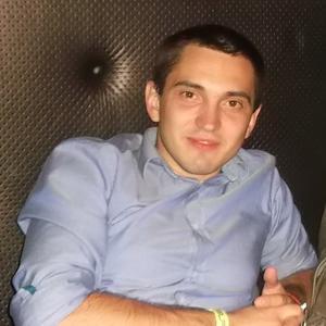 Александр, 37 лет, Ростов-на-Дону