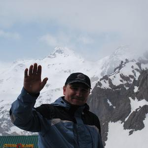Виталий, 42 года, Череповец