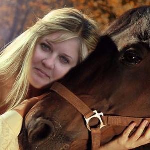 Светлана, 42 года, Кострома