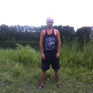 Сергей, 43 года, Смоленск