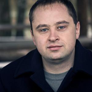 Максим, 39 лет, Кострома