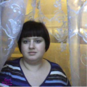 Венера, 45 лет, Сургут