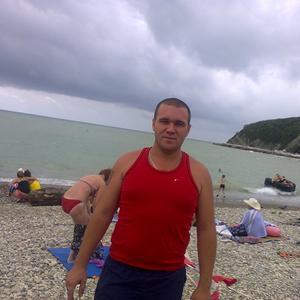 Ярослав, 33 года, Котово