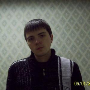 Aleksashka, 38 лет, Мурманск