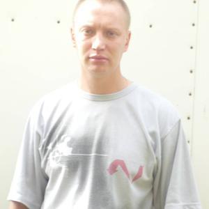 Сергей, 41 год, Сосногорск
