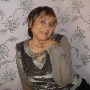 Нина, 56 лет, Алатырь