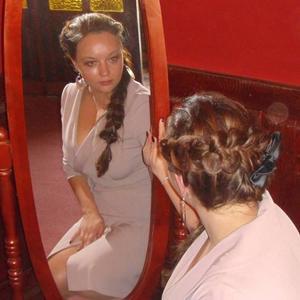 Анна, 35 лет, Куса