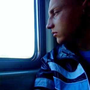 Артем, 28 лет, Кондопога