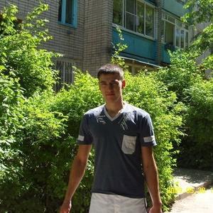 Олежик, 36 лет, Тверь